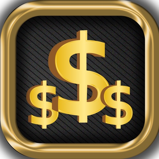 Las Vegas Casino Cracking Nut - Free Fruit Machines iOS App