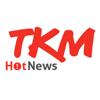 TKM Hot News