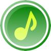 Offline Music Player-Top Jazz&Rock etc 30+ Genres Mp3 Streamer