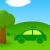 Electric Car News & Vehicles Rumors