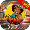 BlurLock – Hip Hop : Blur Lock Screen Pictures Maker Wallpapers For Free
