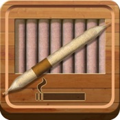 iRoll Up the Rolling and Smoking Simulator Game Hack Deutsch Resources (Android/iOS) proof