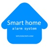 wifi e-home system cheap wifi for home