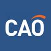 Oftalmología CAO, phone