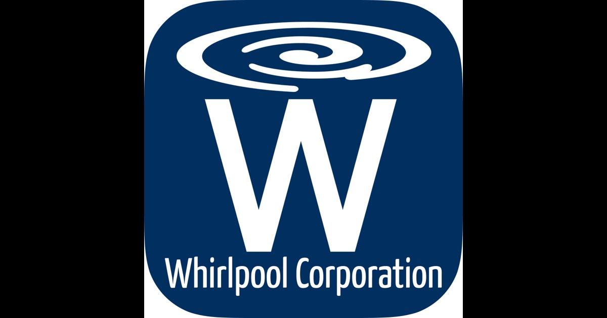 whirlpool corporation case study To ef through the penske/whirlpool lead logistics pr penske built a new r penske helped to integrate maytag operations thr case study  whirlpool corporation.