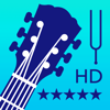 Guitar Tuner Lite - Tune your guitar with precision and ease!