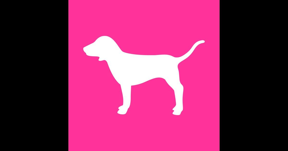 download pink nation app