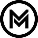 Budapest Metro icon