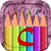 Coloring Book ( Kids ) - Best Best Color Book for Kids and Toddler With Beautiful Recolor Design