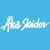 Åka Skidor