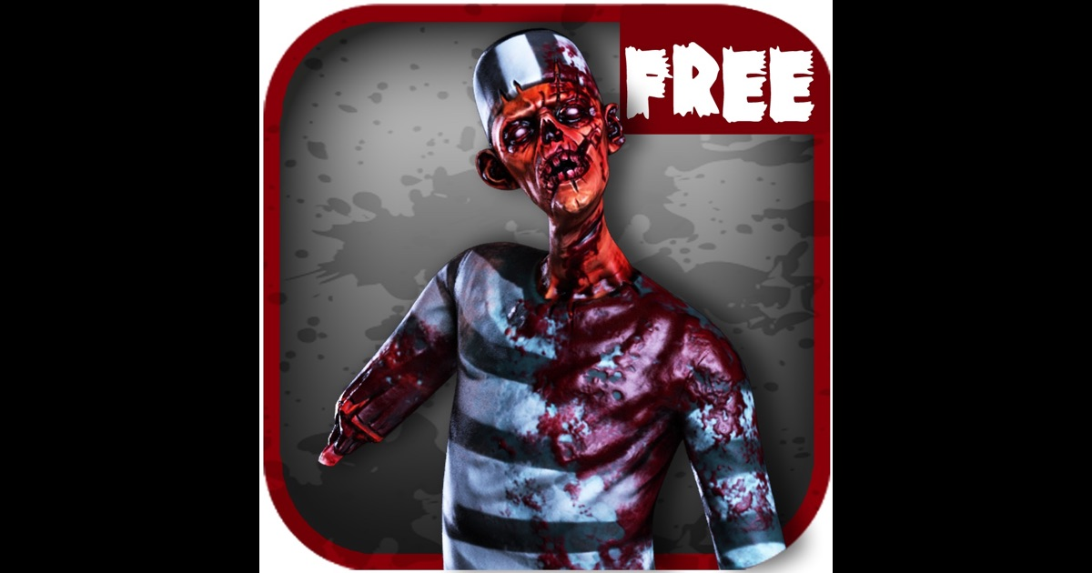 Table zombies lite augmented reality game app store for Table zombies pdf