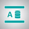 AccessProg - Access Client