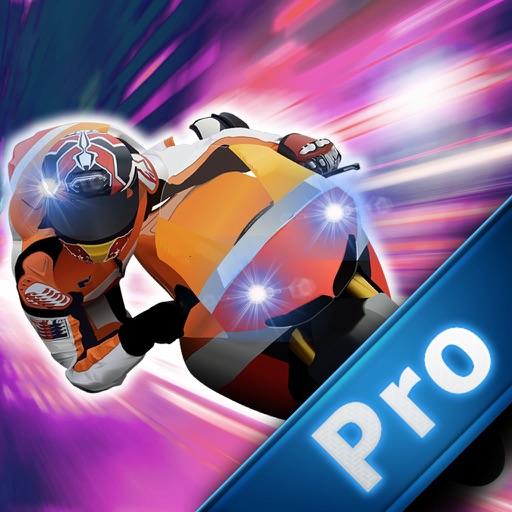 Highway Winter Fury PRO - Traffic Game Best iOS App