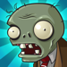 Plants vs. Zombies - PopCap