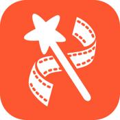 VideoShow: 動画 編集&ムービーメーカー - スライドショーアプリ