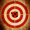 Ballistic: Advanced Edition – JBM Ballistics Engine, Trajectory Calculator, Rangefinder & Shooting Target Log