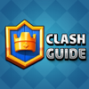 Gems Guide - for Clash Royale : Deck Buidler, Chest Checker & Video