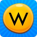 WordNerd icon