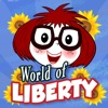 """World Of Liberty """"Paintings, Planes and Pioneers"""""""