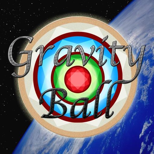 Gravity Ball :)