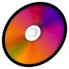 DVD Ripper Pro - Video ISO freed dvd rip programs