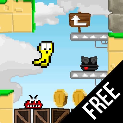 Superbloke Free iOS App