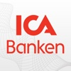 icabanken.se iOS App
