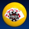 Texas Hold'em Poker free