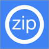 Zip & RAR File Extractor Free - Zip File Viewer and Manager & UnZip and UnRar Tool