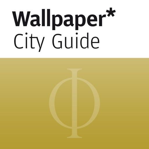 里约热内卢城市指南:Rio de Janeiro: Wallpaper* City Guide【旅游指南】
