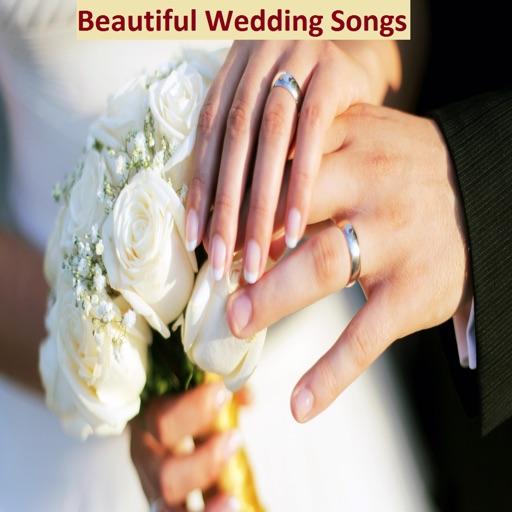 Beautiful Wedding Songs: Beautiful Wedding Songs By Padmavathy N