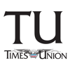 Albany Times Union for iPad