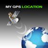 My GPS Location