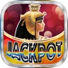`````````` 2015 `````````` AAA Aace Queen Cleopatra Paradise Slots - HD Slots, Luxury & Coin$!