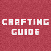 Best Crafting Guide for Minecraft