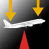 Pan Aero Weight and Balance A320 Family