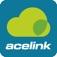 AceLink PM2.5