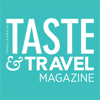 Taste & Travel International