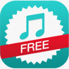 Tube FREE - Music Player for YouTube Videos