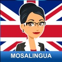 Business Englisch sprechen lernen mit MosaLingua