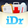 iDoctor Pro - Patients Medical History
