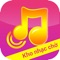 download Kho Nhạc Chờ