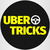 Tricks For Uber Drivers Wiki