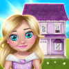 Doll House Decorating Games 3D – Design Your Virtual Fashion Dream Home