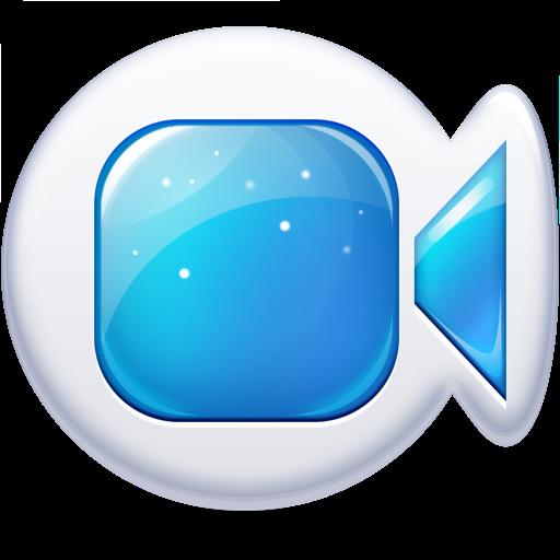 Apowersoft录屏王-支持同步录制画面和声音