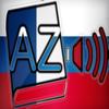 Patrick Arouette - Audiodict Русский Французский Словарь Audio Pro artwork