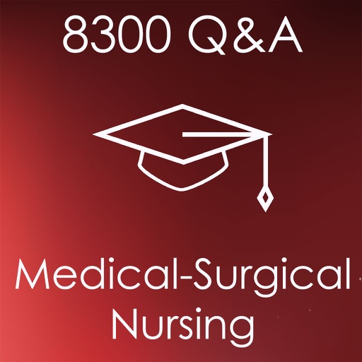 Clinical Cases: Medical-surgical nursing case studies ...