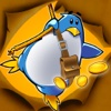 Adventure Beaks - ...