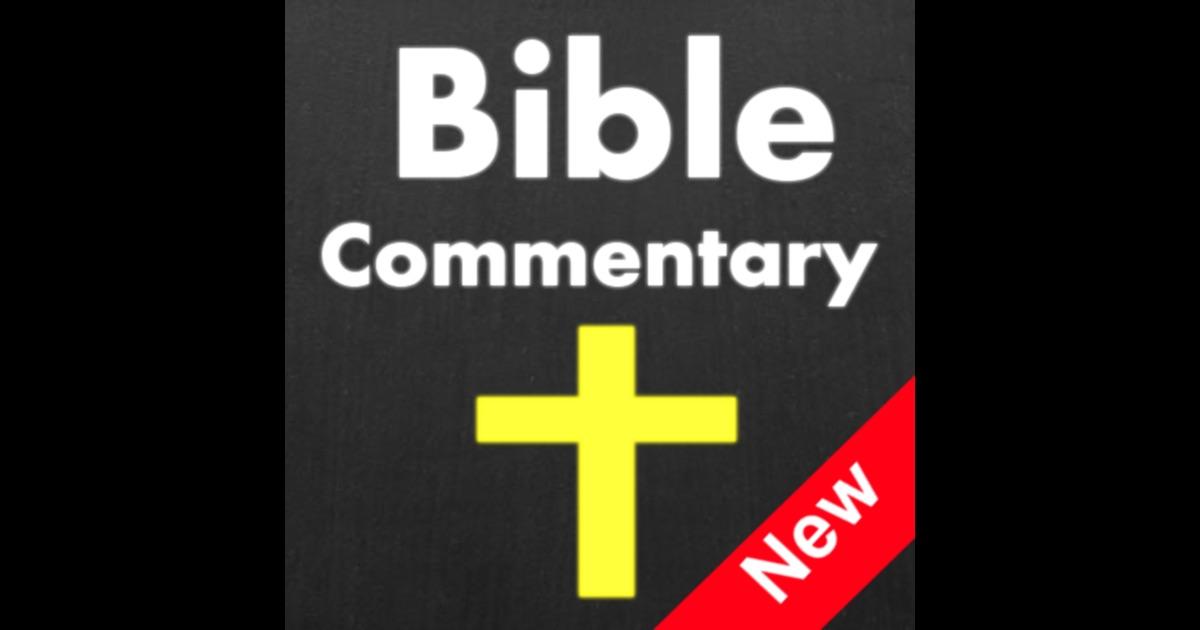 Lectern Bible-KJV-Apocrypha English By Cambridge ...