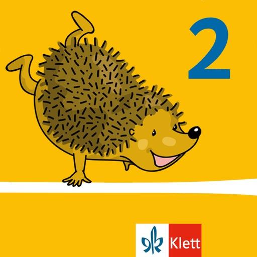 Blitzrechnen 2. Klasse - Mathe lernen in der Grundschule mit Klett ...